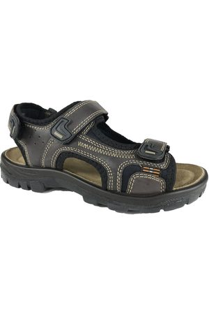 Rohde Men's shoes Sandal , Mujer, Talla: 41