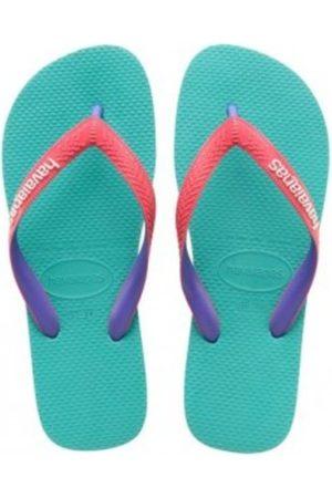 Havaianas TOP MIX Flip Flops , Mujer, Talla: 41/42