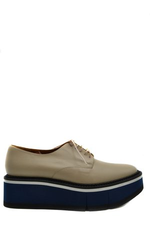 Clergerie Classic flats , Mujer, Talla: 38 1/2