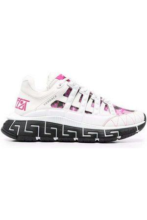 Versace Sneakers , Mujer, Talla: 39