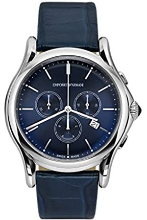 Emporio Armani Reloj - Hombre ARS4010