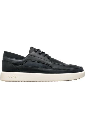 Clae Monterey Sneakers , Mujer, Talla: 38