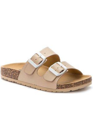 Keddo Flat Slippers , Mujer, Talla: 36