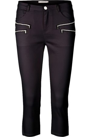Freequent Trousers , Mujer, Talla: XS