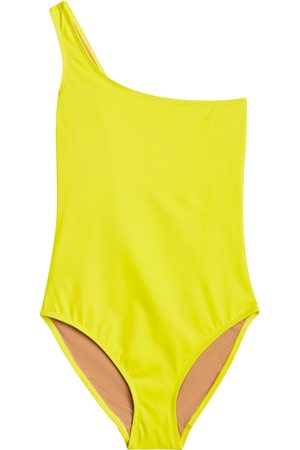 Rodebjer Swimsuit Bay , Mujer, Talla: S