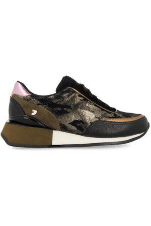 Gioseppo Sneakers , Mujer, Talla: 36
