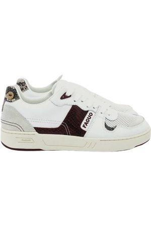 Faguo Ceiba sneakers , Mujer, Talla: 36