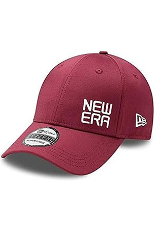 New Era Hombre Gorras - Gorra modelo QUILL TECH 3930 NE CAR marca