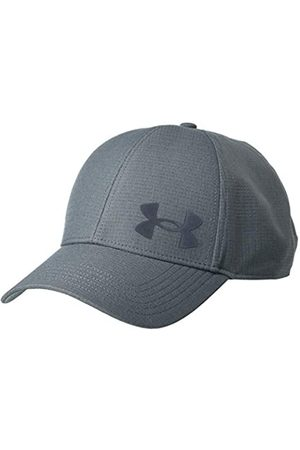 Under Armour ISO-Chill ArmourVent Fitted Baseball Cap Gorro/Sombrero