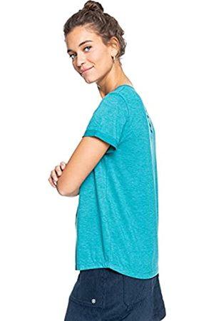 Roxy ™ Call It Dreaming - Camiseta - Mujer - M