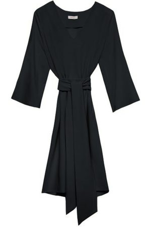 Marville Road Annette Dress , Mujer, Talla: XS - 34