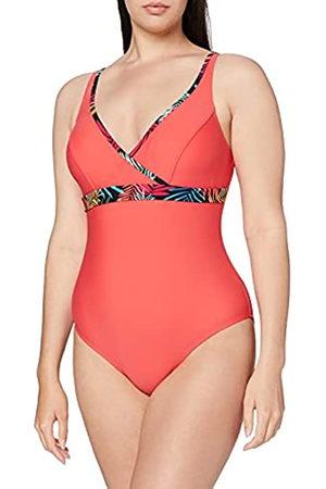 Bestform Uvita Juego de Bikini
