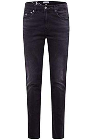Calvin Klein Ckj 058 Slim Taper Jeans