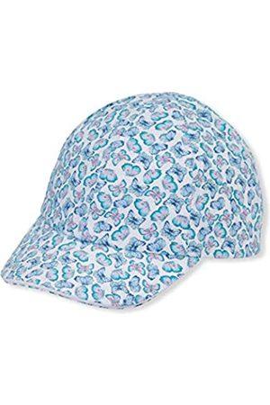 Sterntaler Baseball-Cap 1412132 Gorra de béisbol