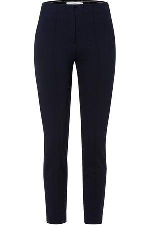 BRAX Trousers , Mujer, Talla: W38 L32