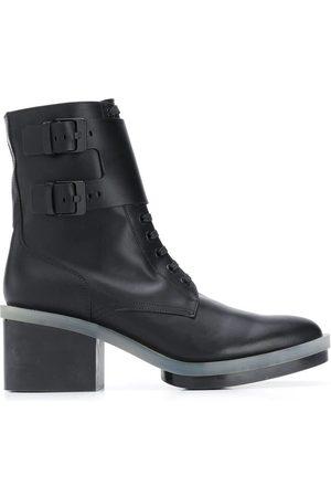 Robert Clergerie Eden Boots , Mujer, Talla: 38 1/2