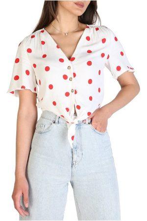 Tommy Hilfiger Shirt Dw 0Dw 09511 , Mujer, Talla: 2XS