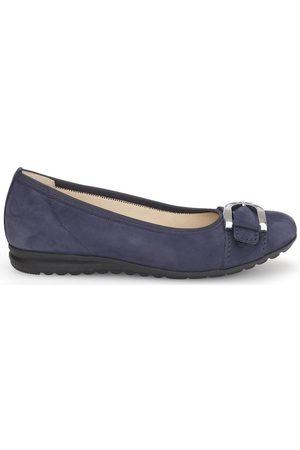Gabor Ballerina Shoes , Mujer, Talla: 41