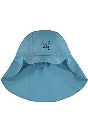 Steiff Sombreros - Mütze Mit Schild Sombrero