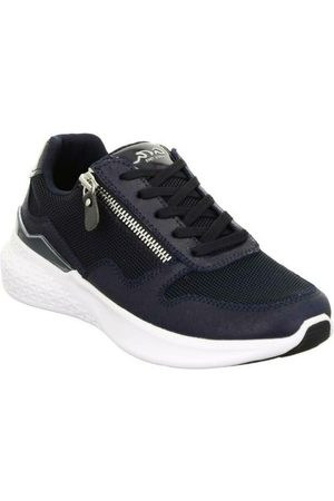 ARA Sneakers , Mujer, Talla: 39