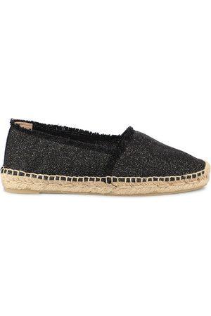 Castaner Kito/032 shoes , Mujer, Talla: 40