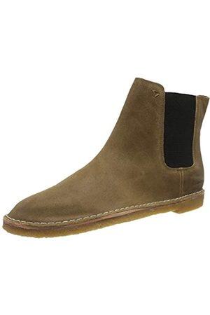 Superdry Desert Chelsea Boot, Bota Hombre