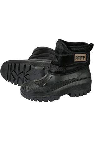 Pfiff Térmica de schoenen