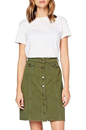 People Tree Skirt Falda