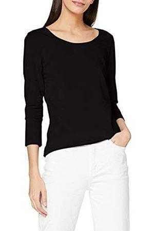 Daniel Hechter T-Shirt Camiseta 44 para Mujer