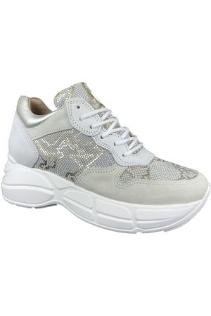 Scapa Sneakers 4876 , Mujer, Talla: 36