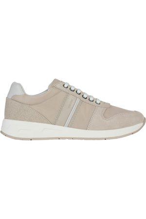 Geox Sneakers , Mujer, Talla: 41