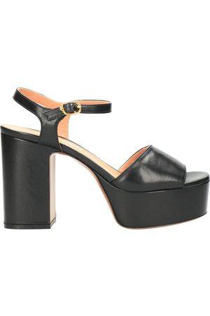 L'Autre Chose Sandals , Mujer, Talla: 39 1/2