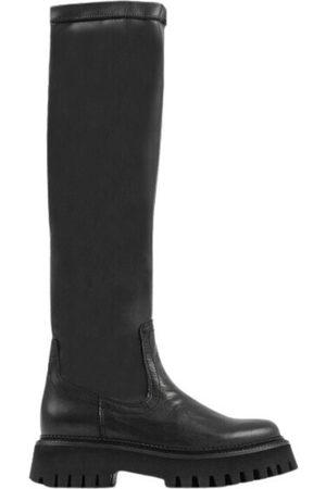 Bronx Boots , Mujer, Talla: 39