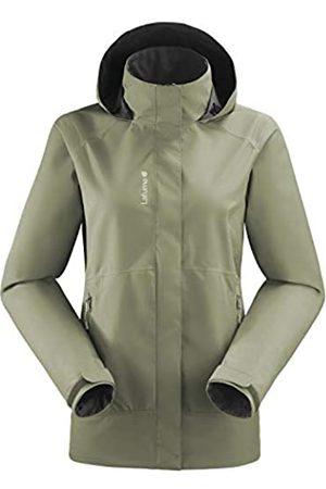 Lafuma Way GTX Zip-In Jkt Jacket, Womens