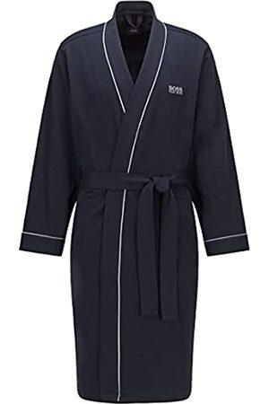 HUGO BOSS Kimono BM Albornoz