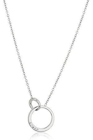 Skagen Collar para Mujer SKJ1053040