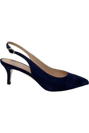 Pollini Chanel shoes , Mujer, Talla: 37