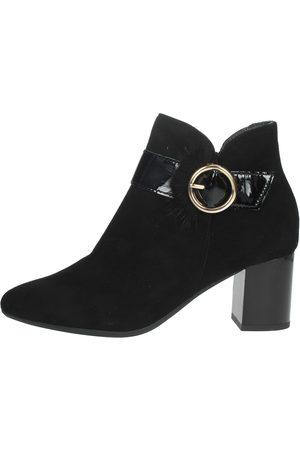 Pitillos Shoes -9i 5851 , Mujer, Talla: 38