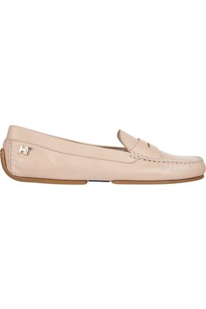 Tommy Hilfiger Loafers , Mujer, Talla: 41