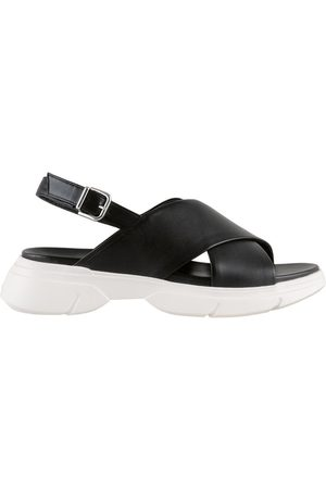 Högl Vitality Middle Heels sandals , Mujer, Talla: 41