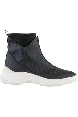 Högl Shoes , Mujer, Talla: 41