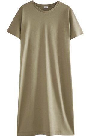 Filippa K Dress Effie , Mujer, Talla: XL