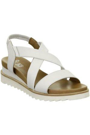 ARA Sandals , Mujer, Talla: 41