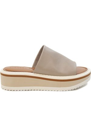 Robert Clergerie Shoes , Mujer, Talla: 36