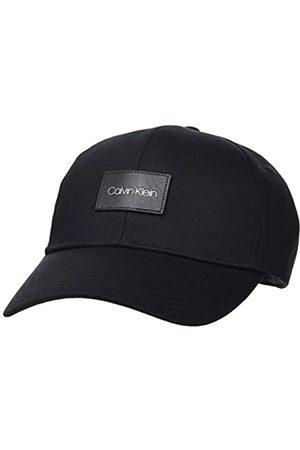 Calvin Klein BB Cap Gorra de bisbol