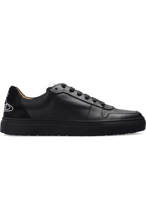 Vivienne Westwood Apollo sneakers , Mujer, Talla: 36