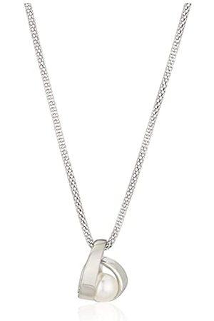 Skagen Collar para Mujer SKJ0749040