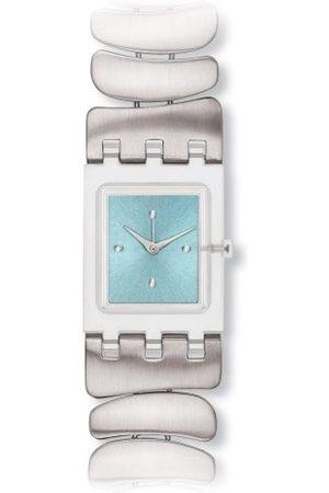 Swatch SUBK135G - Reloj de Mujer de Cuarzo