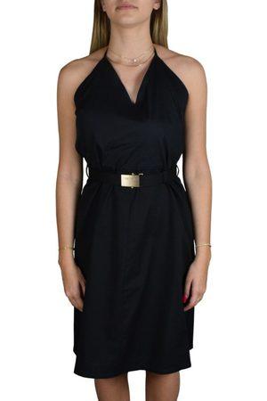 Prada Dress , Mujer, Talla: XL - 48 IT