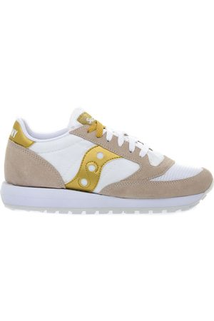 Saucony Sneakers , Mujer, Talla: 40